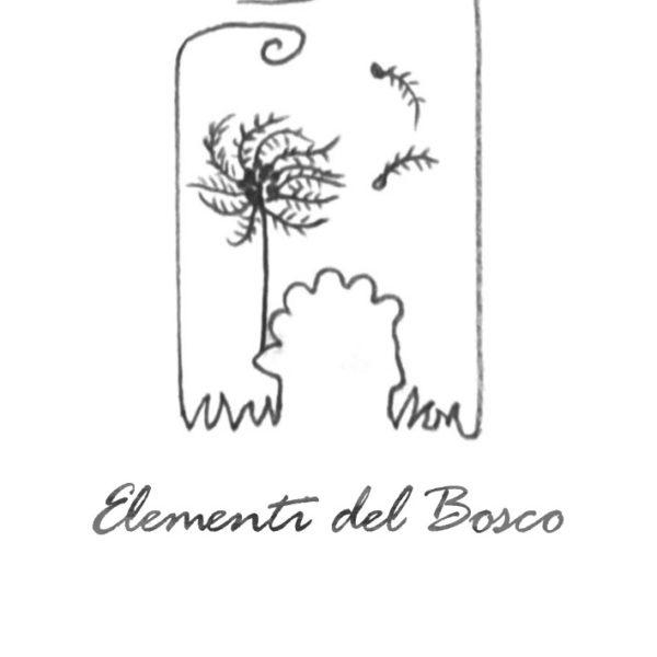 Elementi del Bosco
